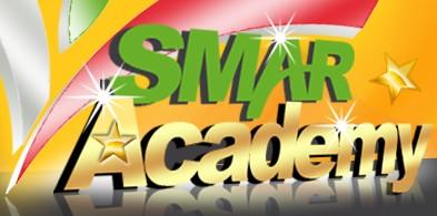 smar academy